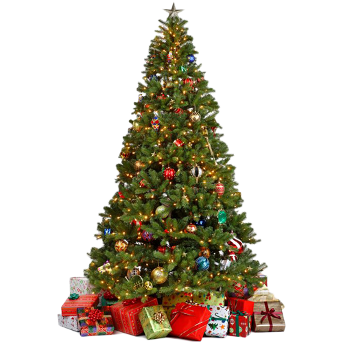 ChristmasTree2.png