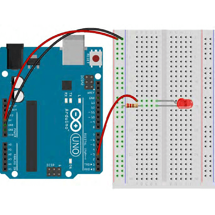 arduinoWithBreadboard.png