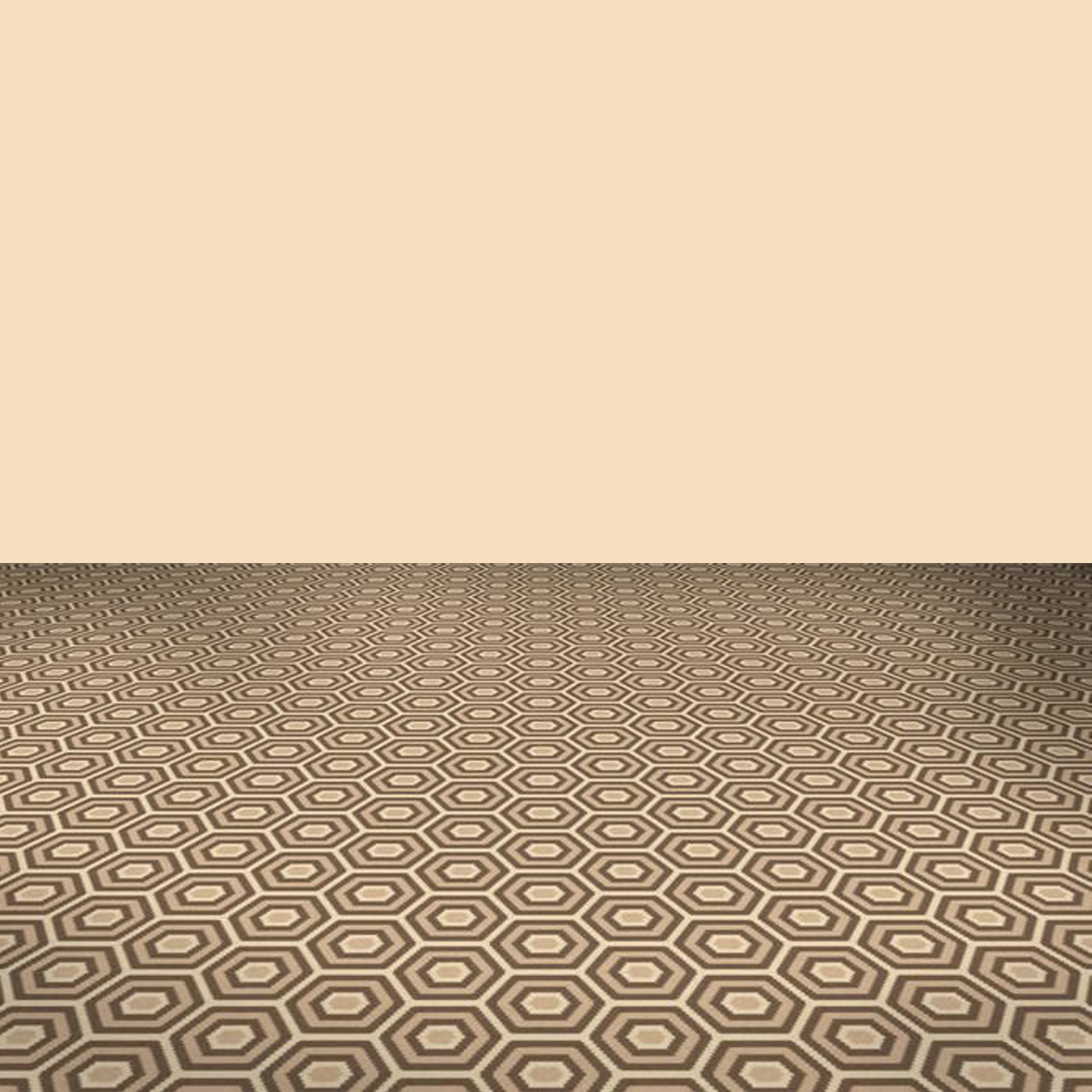 carpet3.png