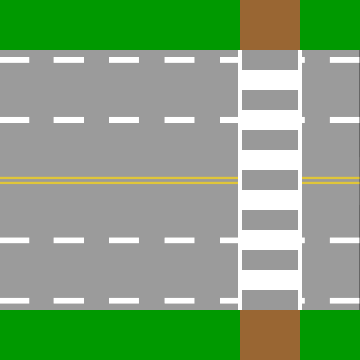 crosswalk.png