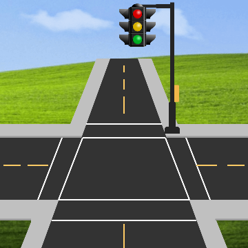 trafficLightIntersection.png