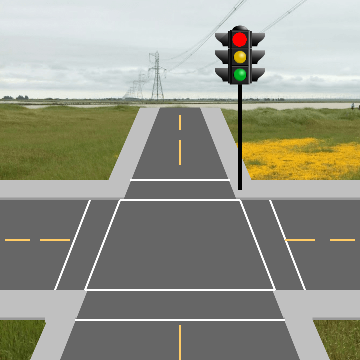 trafficLightIntersection2.png